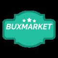 Buxmarket